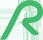 Rapidweb Networks